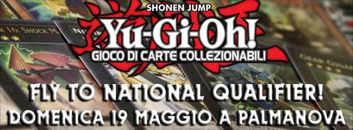 Torneo_Yu-gi-Oh